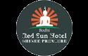 Hotel Bodhi Redsun